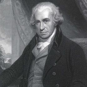 5 января 1769 года (243 лет назад) Джеймс Уатт получил патент на свою паровую машину.