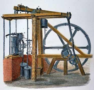 Регулятор давления воды (монтаж, достоинства, недостатки.